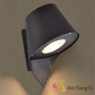 Đèn Ốp Tường LED 10W EU-CN309