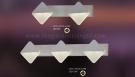 Đèn Soi Tranh LED USG6163-2