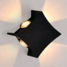 Đèn Ốp Tường LED 4W EU-CN314