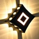 Đèn Ốp Tường LED 18W EU-CN316
