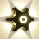 Đèn Ốp Tường LED 9W EU-CN317