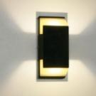 Đèn Ốp Tường LED 6W EU-CN318