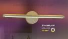 Đèn Soi Gương LED 8W USG8448