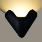 Đèn Ốp Tường LED 5W EU-CN320