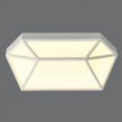 Đèn Ốp Tường LED 6W EU-CN321