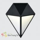 Đèn Ốp Tường LED 12W EU-CN323