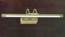 Đèn Soi Gương LED 12W USG8411