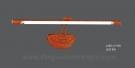 Đèn Soi Gương LED 8W USG0825G