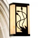 Đèn Ốp Tường LED VT505