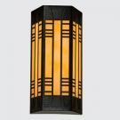 Đèn Ốp Tường LED VT501