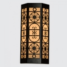 Đèn Ốp Tường LED VT502