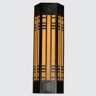 Đèn Ốp Tường LED VT503