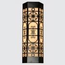 Đèn Ốp Tường LED VT504