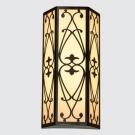 Đèn Ốp Tường LED VT507