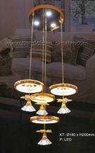 Đèn Thả LED KDY187