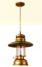 Đèn Thả Cổ Điển UHF96 Ø180