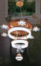 Đèn Thả LED KDY191