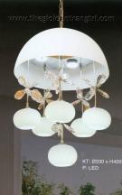 Đèn Thả LED KDY190