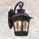 Đèn Vách Ngoại Thất EU-TD139