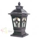 Đèn Trụ Cổng EU-TD143 185x185