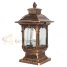 Đèn Trụ Cổng EU-TD146 185x185