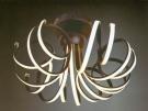 Đèn Áp Trần LED Nghệ Thuật NA-MT6073B Ø650