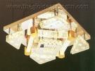 Đèn Mâm LED EU-ML8413 520x520