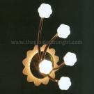 Đèn Tường LED KDY242