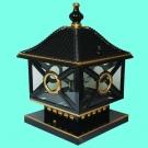 Đèn Trụ Cổng MG-AT117 200x200