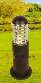 Đèn Trụ Sân Vườn ULG2703 H600