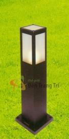 Đèn Trụ Sân Vườn ULG2790 H600