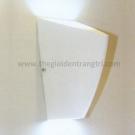 Đèn Tường LED KDY265