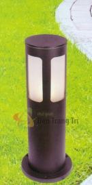 Đèn Trụ Sân Vườn ULG2728 H600