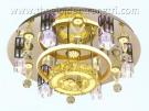 Đèn Mâm LED EU-ML8425 Ø600