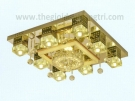 Đèn Mâm LED EU-ML8434 600x600