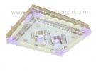 Đèn Mâm LED EU-ML8437 750x570