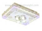 Đèn Mâm LED EU-ML8438 750x570