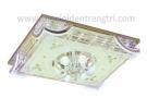 Đèn Mâm LED EU-ML8441 910x700