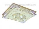 Đèn Mâm LED EU-ML8442 910x700