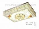 Đèn Mâm LED EU-ML8449 800x600
