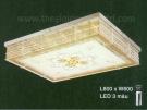 Đèn Mâm LED EU-ML8453 800x600