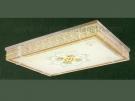 Đèn Mâm LED EU-ML8455 1180x780