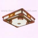 Đèn Ốp Trần LED Hàn Quốc EU-MG005 450x450