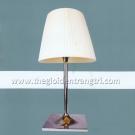 Đèn Bàn AU-DB50040