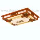 Đèn Ốp Trần LED Hàn Quốc EU-MG014 1200x800