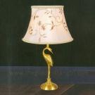 Đèn Bàn Đồng UDB5221
