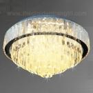 Đèn Trang Trí Ốp Trần LED KH-OTPL42 Ø600