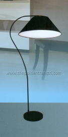 Đèn Cây Góc Sofa SUN323