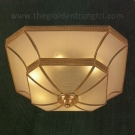 Đèn Áp Trần Đồng UOD6075L 500x500