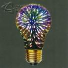 Bóng Edison LED 3D SUN-B01 4W
